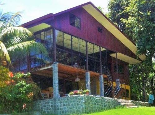 Costa Rica - Jodokus Inn.JPG