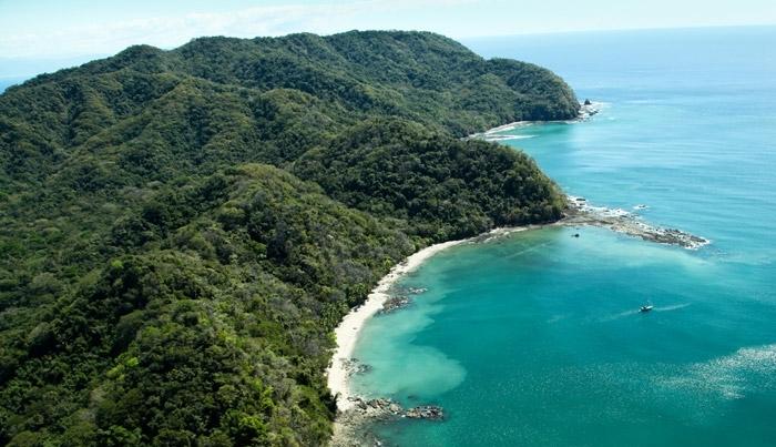 Costa Rica - Southern-Nicoya-Peninsula-Surf-Spot-Guide.jpg