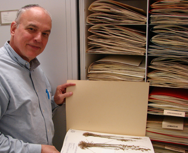 John Nelson Herbarium.jpg