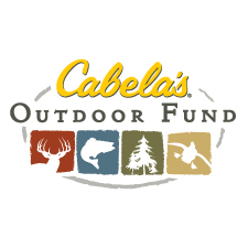 cabelas_outdoor_fund.png