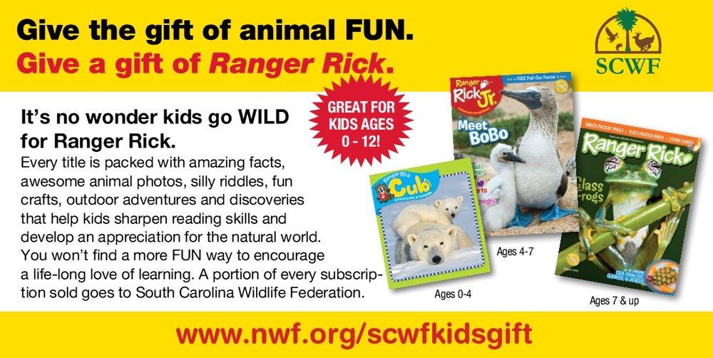 Ranger Rick Buckslip.jpg