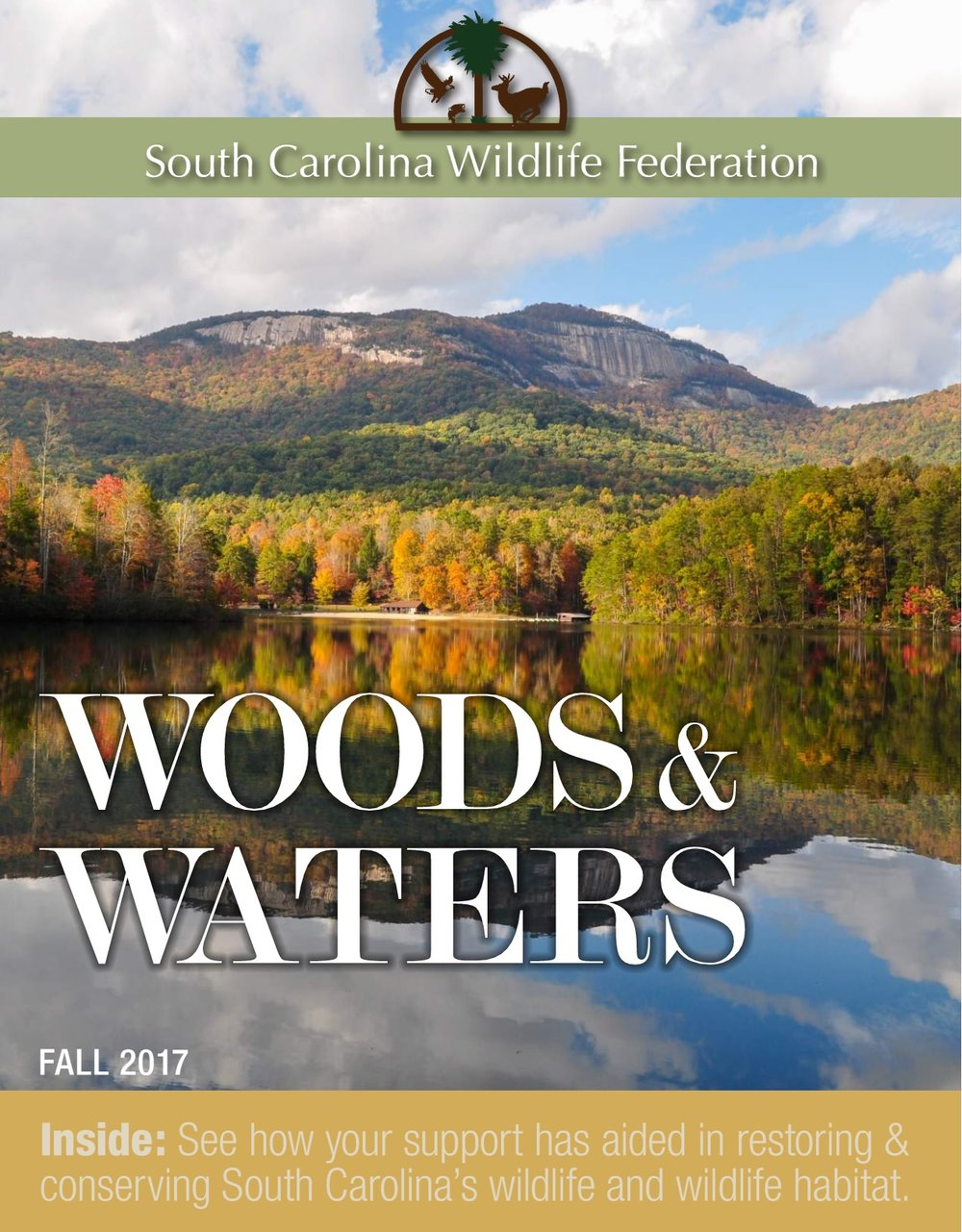 Woods & Waters Cover Page.jpg