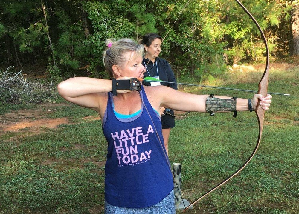 WOR Archery Class by Sara Green cropped & sized.jpg