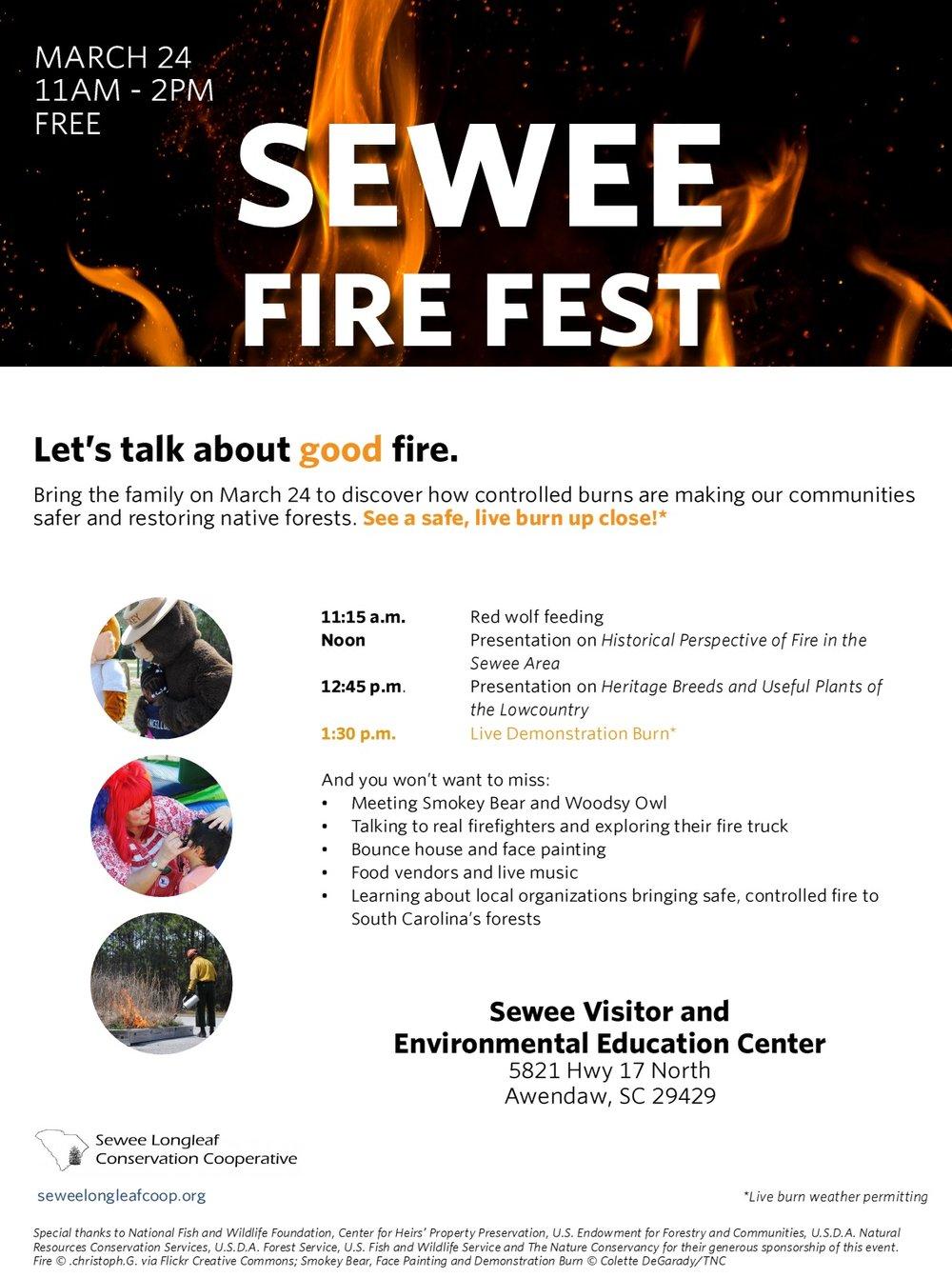 Sewee Fire Fest Flyer 2018.jpg
