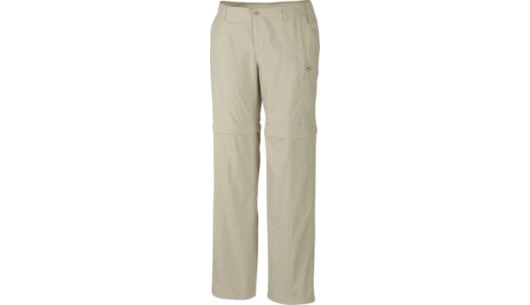Women's Trail Pants