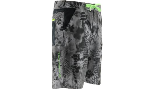 Men's Water Shorts