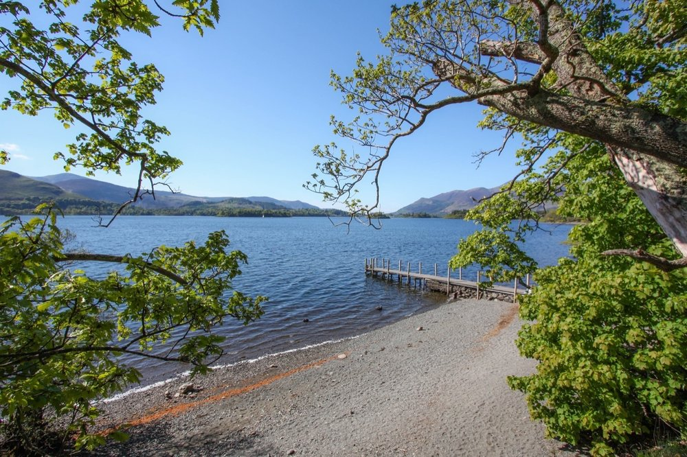 mary-mount-hotel-accommodation-derwentwater-lake-district-46_1400px.jpg