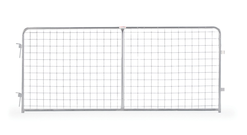 Kidder-Panels.jpg
