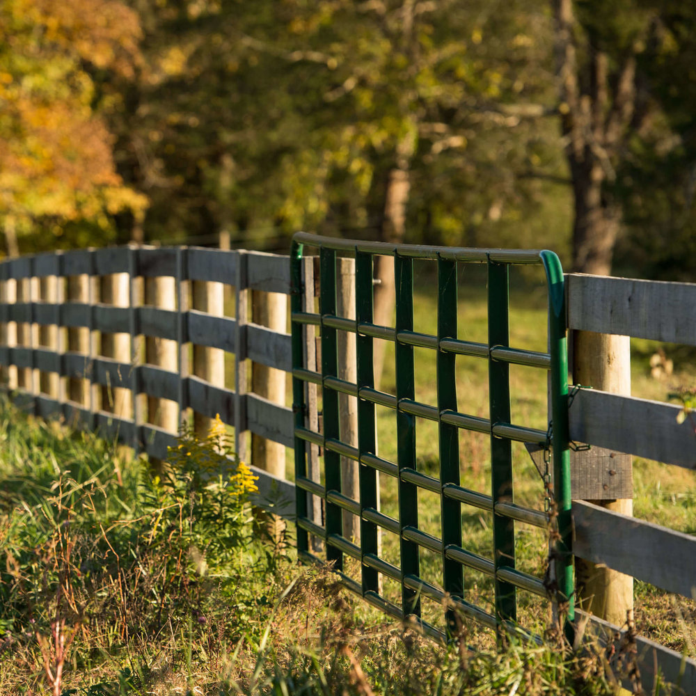 Fencing Amp Gate Supplies Tarter Farm And Ranch Equipment