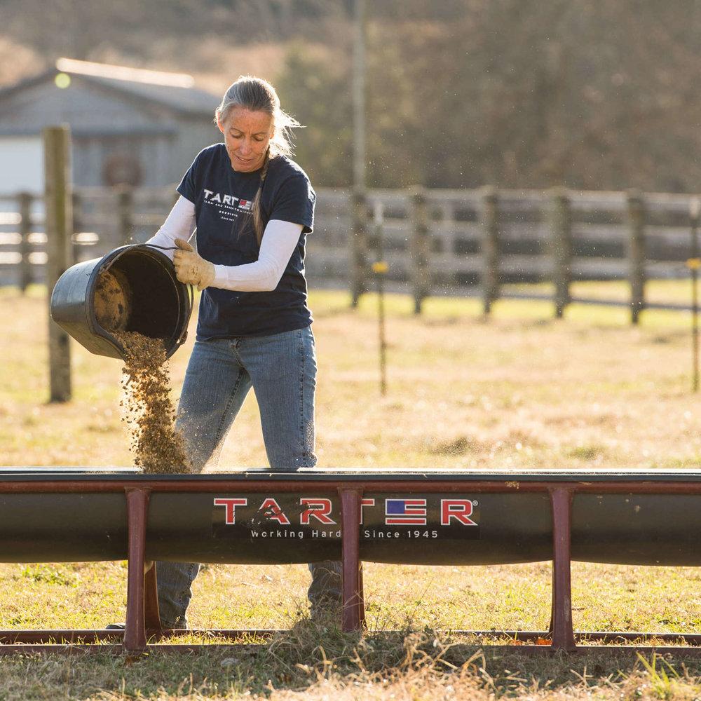 Tarter-Cattle Handeling-0230 (1).jpg