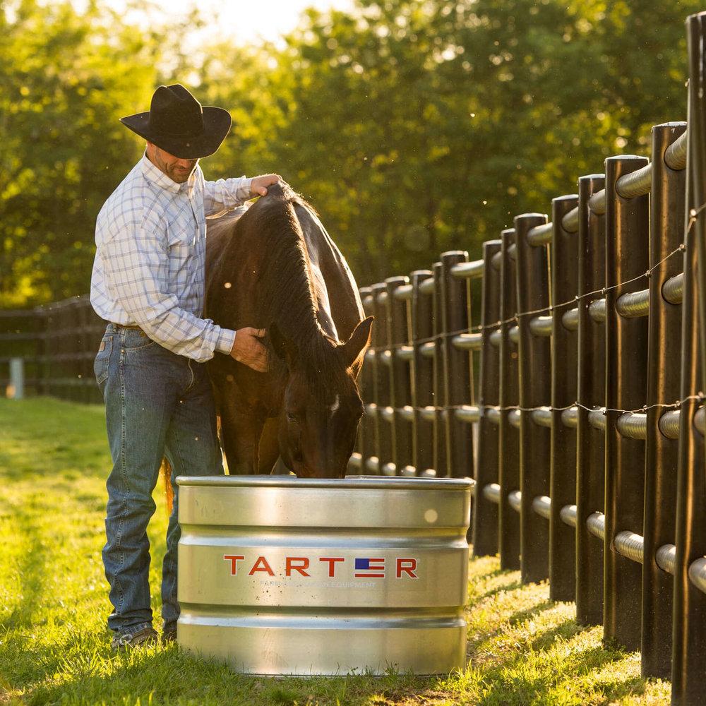 Tarter-Miss Rodeo 2014-0197 (1).jpg