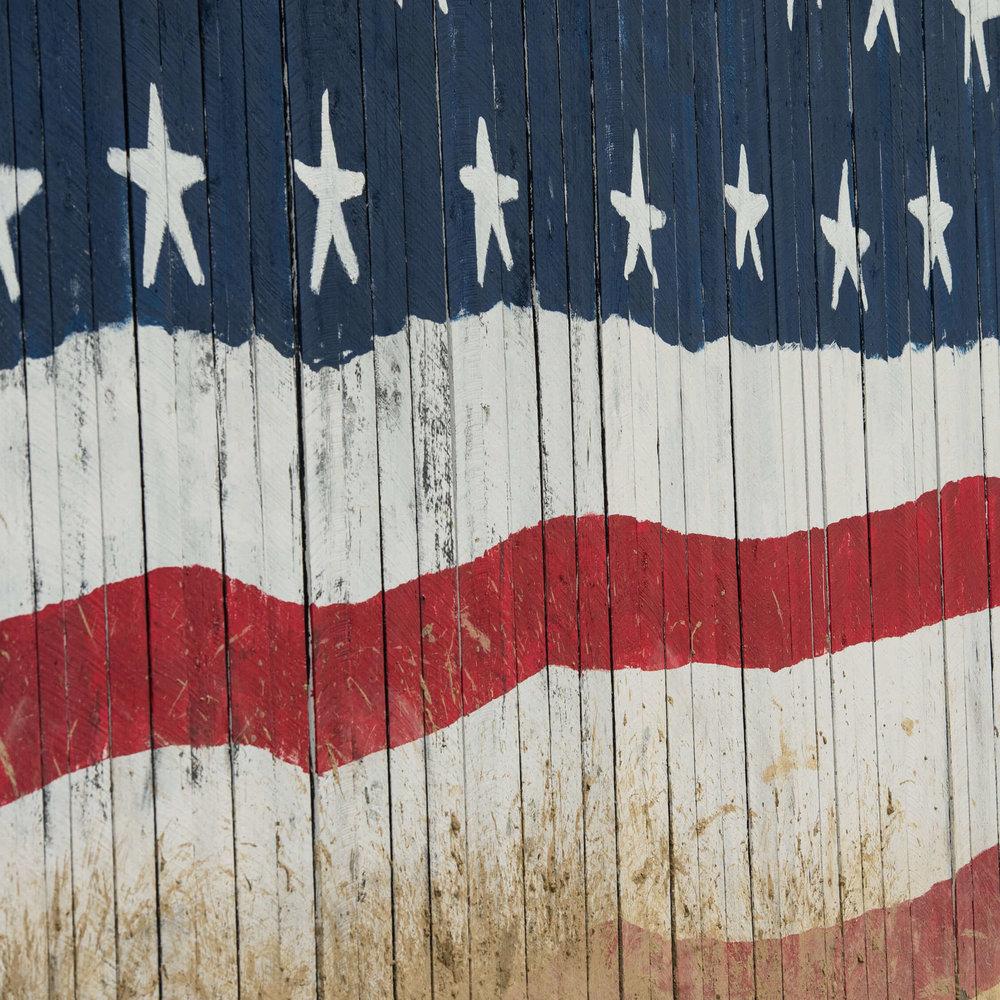 Tarter-LuAnn American Flag Barn-0001 (1).jpg