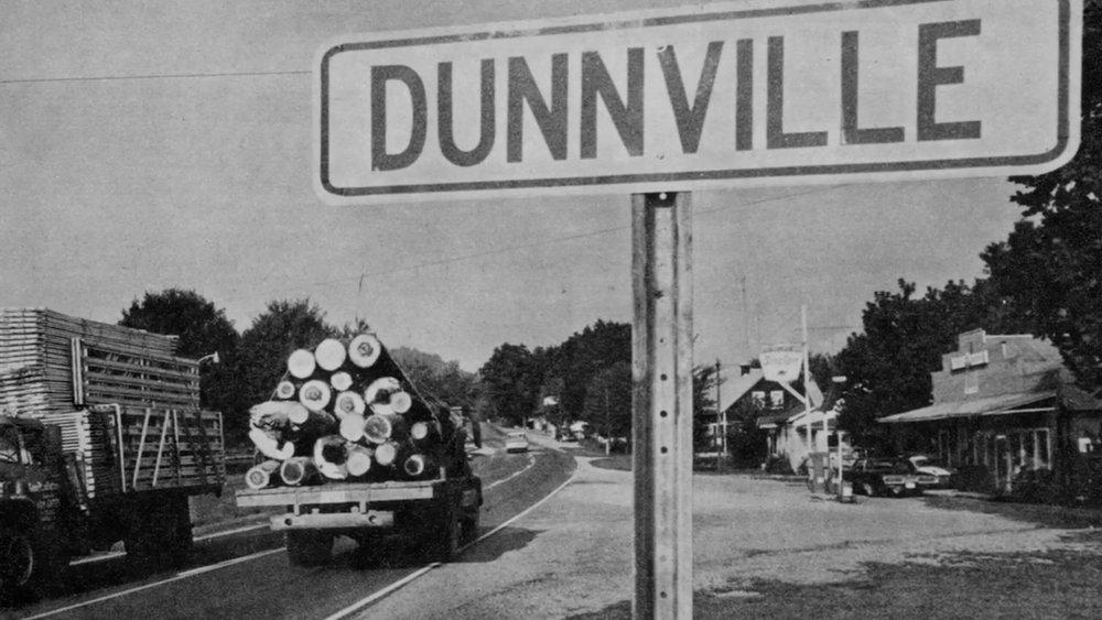 Dunnville Image.jpg