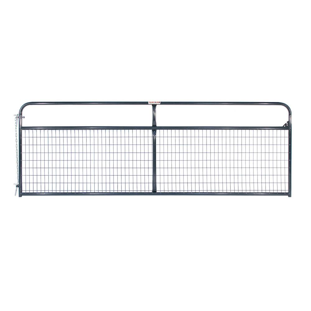 2-x-4-Wire-Filled-Gate-750x750.jpg