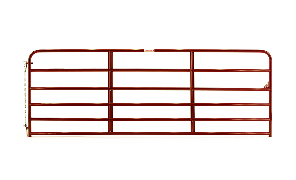 6-Bar-Economy-Corral-Panels-750x750.jpg