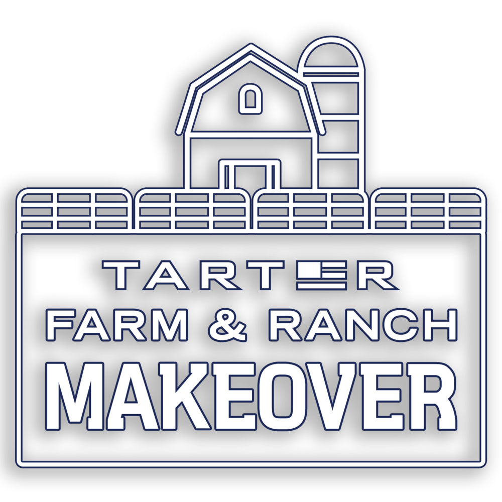 farm ranch makeover logo copy3.png