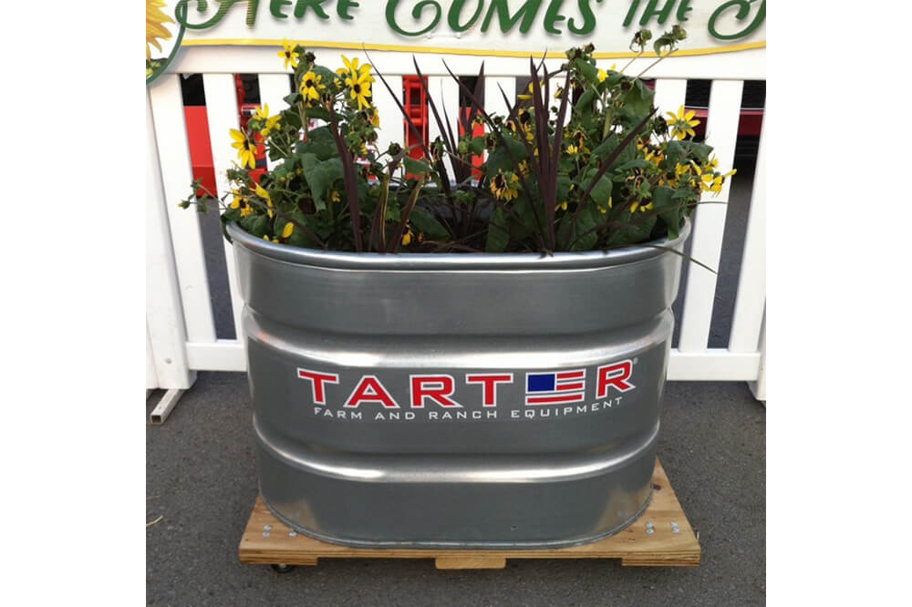 ODT70 - Planter (1).jpg
