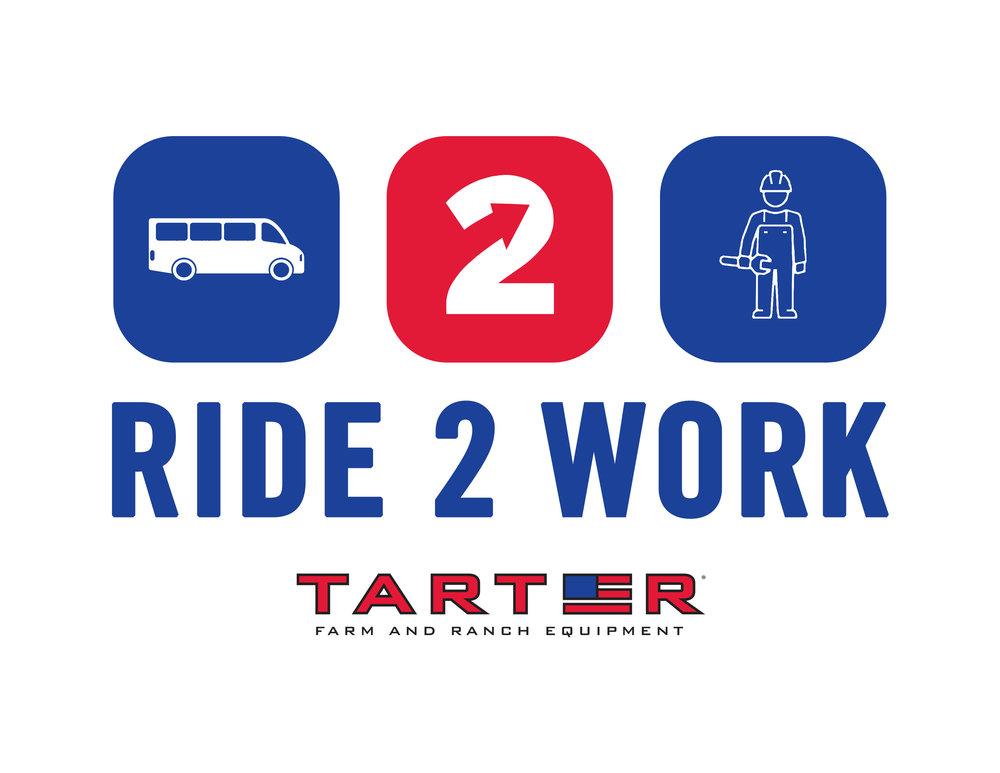 Ride 2 Work (3).jpg