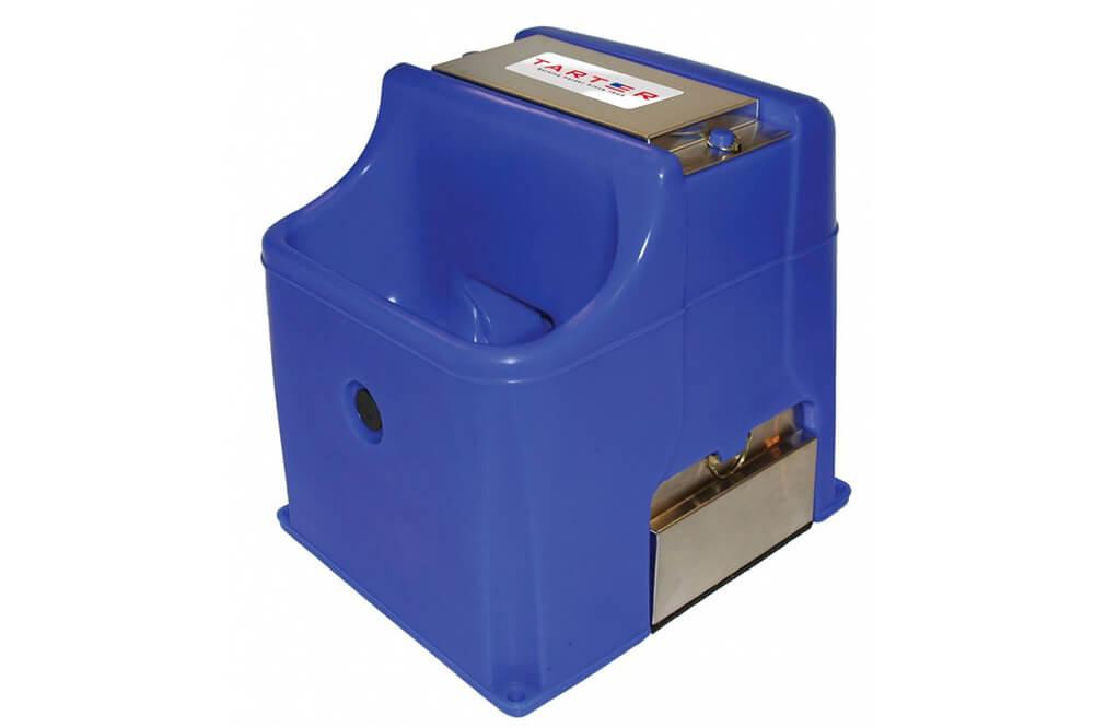 Single Bowl Electric Waterer.jpg