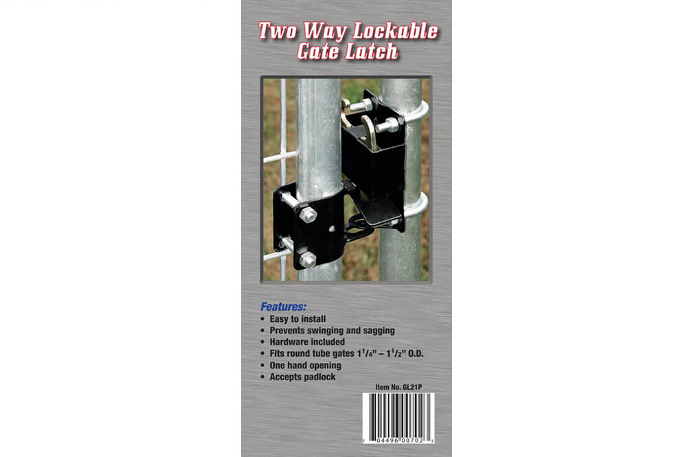 Two-Way-Lockable-Gate-Latch.jpg
