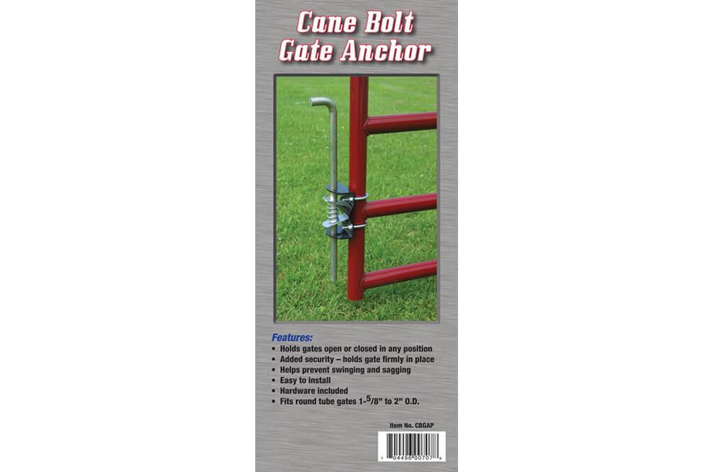 Cane-Bolt-Gate-Anchor.jpg
