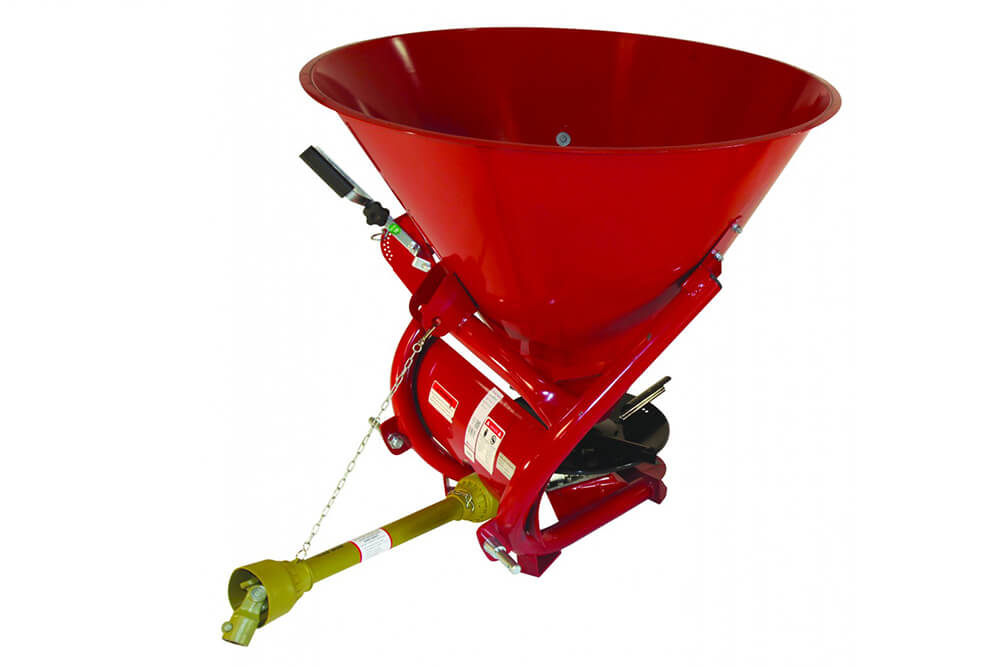 Fertilizer Spreaders and Seeders.jpg