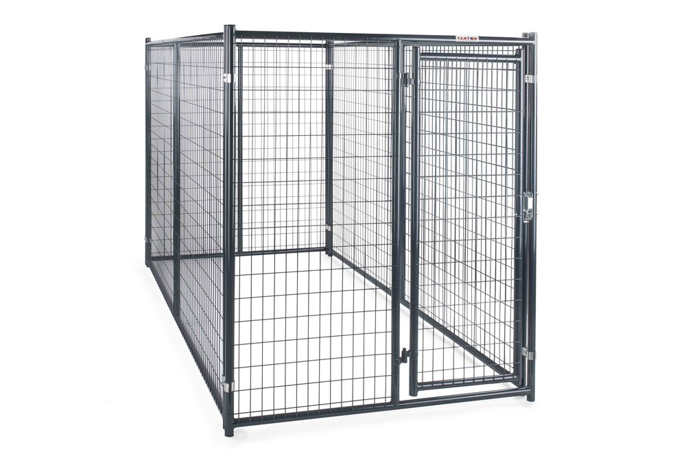 DKMDB - Blue Champion Dog Kennel Full.jpg