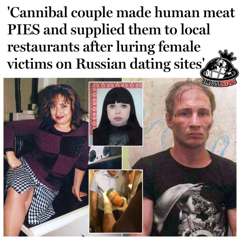 russian dating london