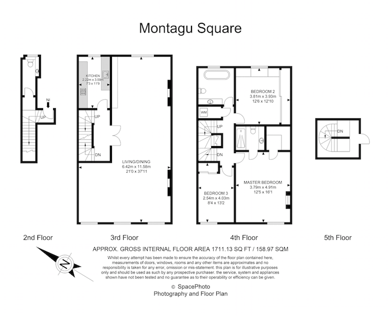 Montagu Sq floor plan.png