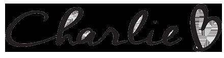 charlie-b-logo.png