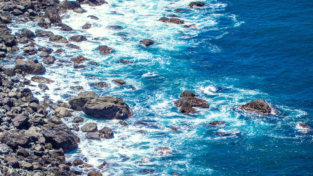 PacificRocksWater_MG_8732.jpg
