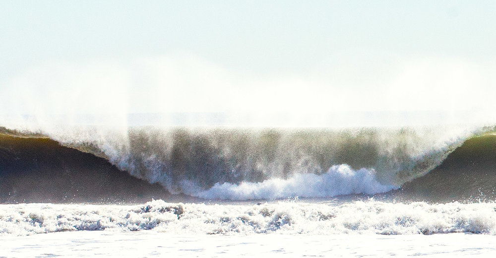 Wave_MG_4457.jpg