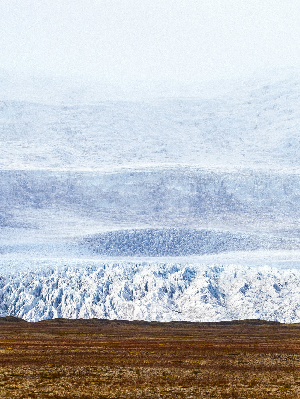 Glacier_Mountain_MG_5369.jpg