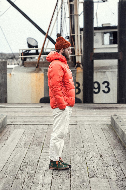 Simon_Fishing_Dock_MG_6955.jpg