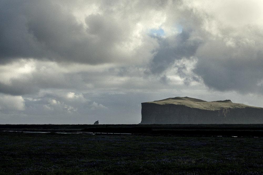 SeaScape_Iceland_MG_5470.jpg