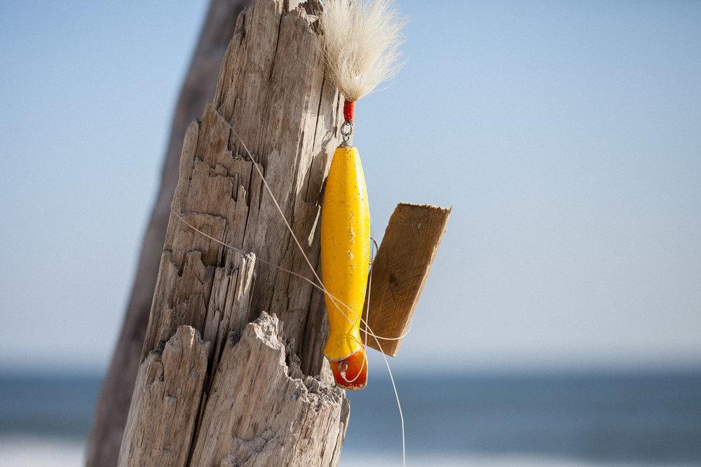 FishingLure_Beach.jpg
