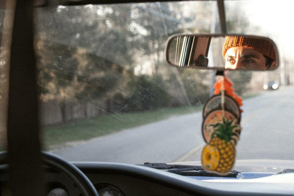 Josh_DrivingMirror.jpg