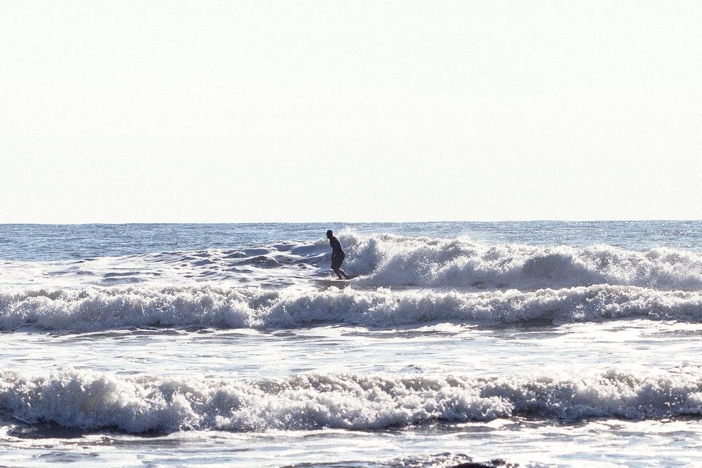 Surf_OntheWave.jpg