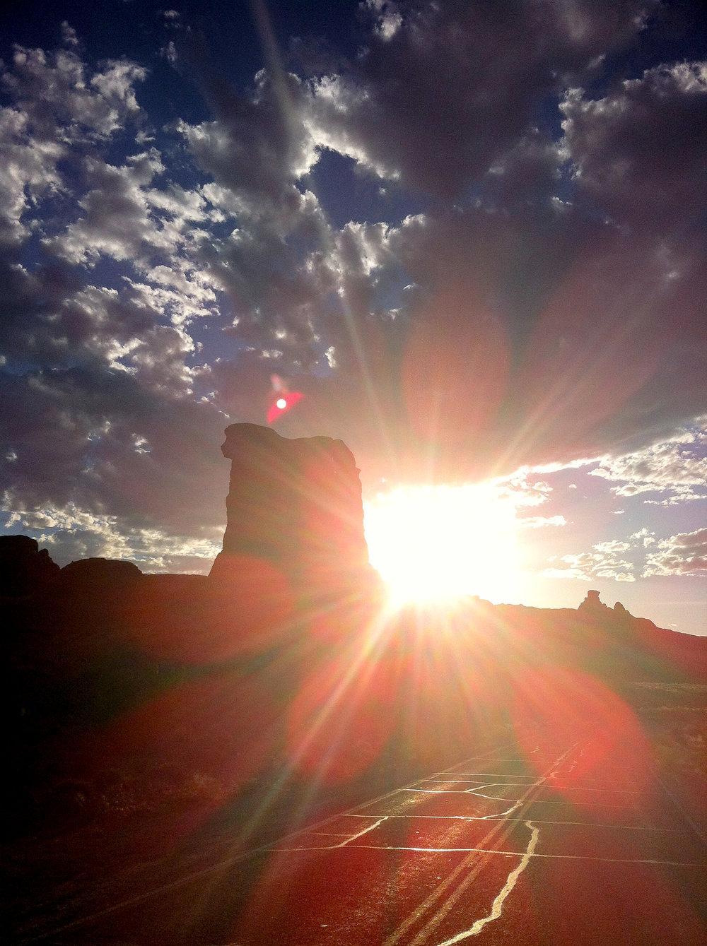 Sun_Flare.jpg