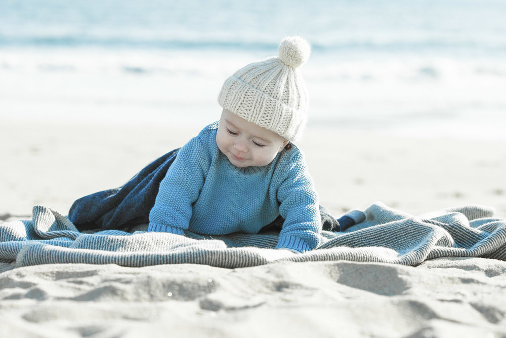 Euan_BeachBlanket_MG_6210.jpg
