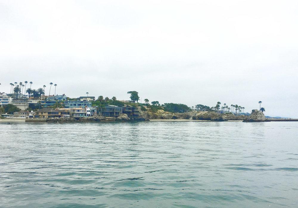 NewportHarbor.jpg
