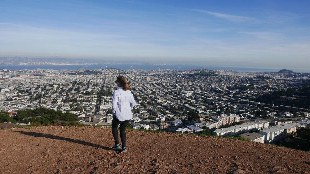 cb813494194 När jag tog tjänstledigt och pluggade i San Francisco — Karriärcoach ...