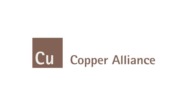 copper_logo1.jpg
