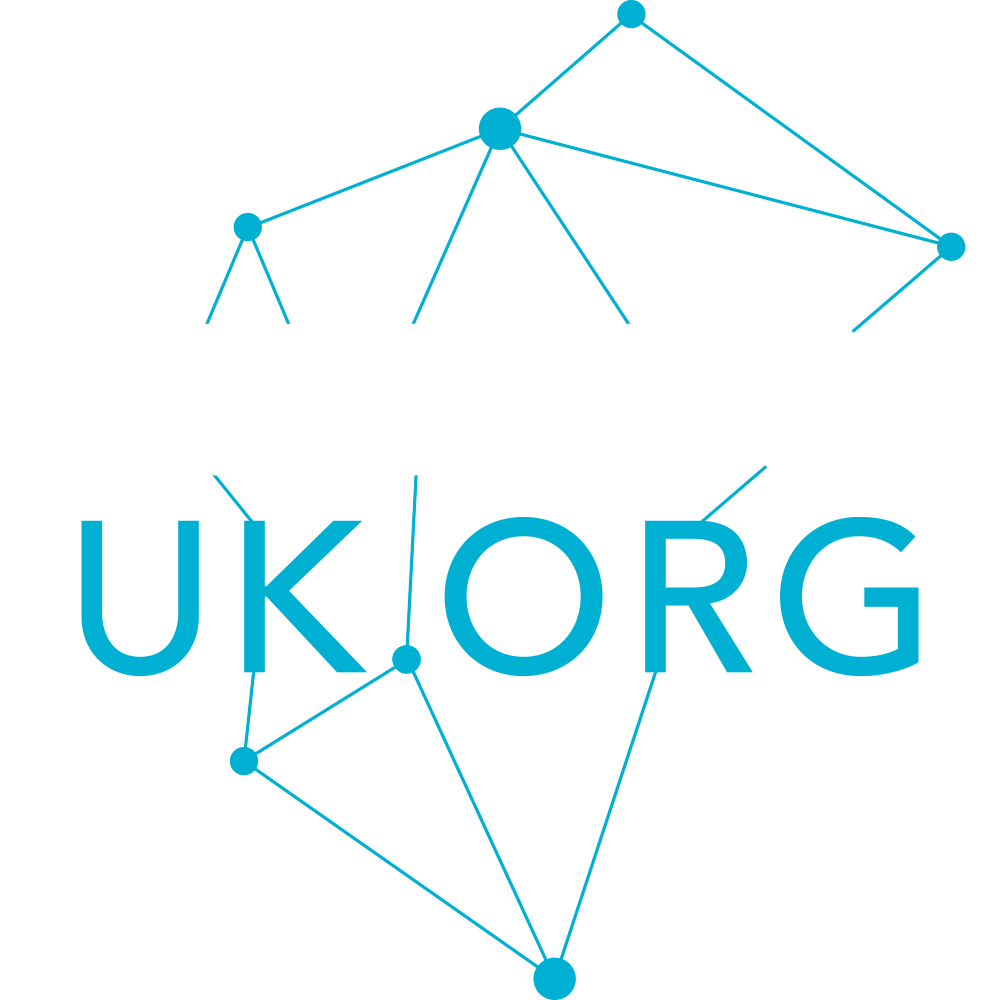 Immerse UK