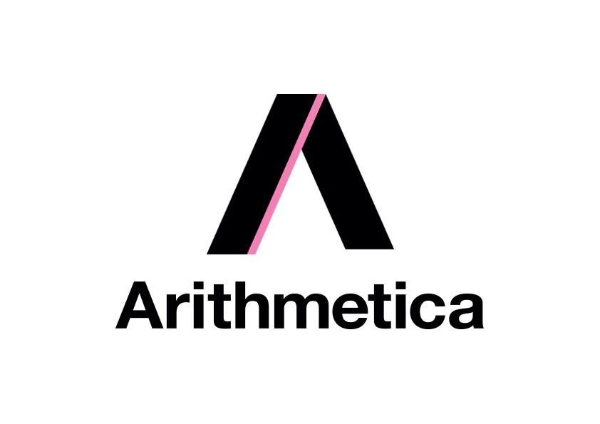 arithmetica.jpg