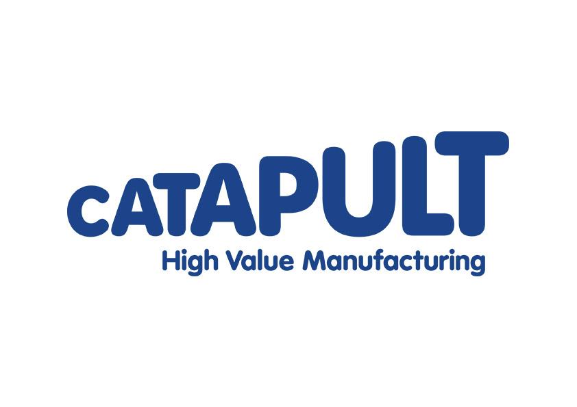 catapult_HVM.jpg