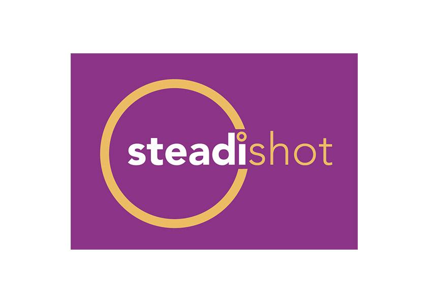 steadishot.jpg