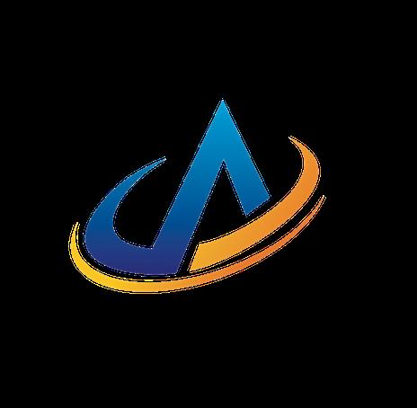 Accelerator network logo.png