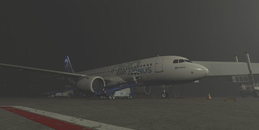 IATA 2.jpg