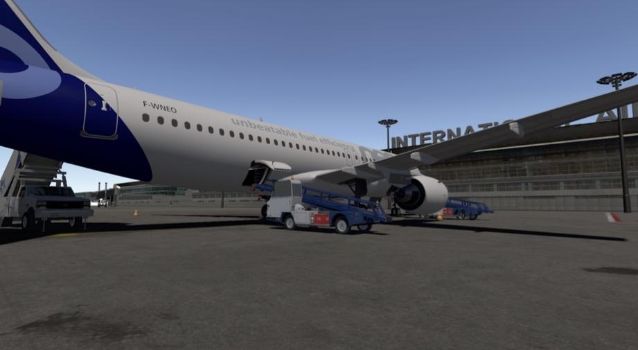 IATA 1.jpg